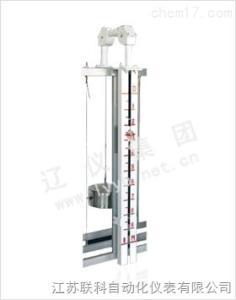 LK 浮球液位計