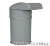 LK LK工業除塵倉料位儀
