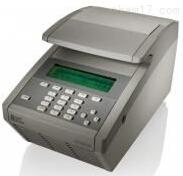 美国ABI 2720型梯度PCR仪(热循环仪)