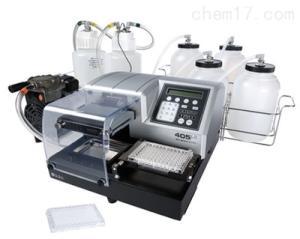 美国伯腾 BIO-TEK 405LS微孔板全自动洗板机