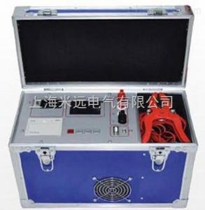ZLZC-5A ZLZC-5A直流电阻快速测试仪