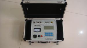 上海PHY型便携式动平衡测量仪 便携式动平衡仪 现场动平衡仪 便携式动平衡仪厂家