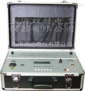 MY 直流电阻快速测试仪