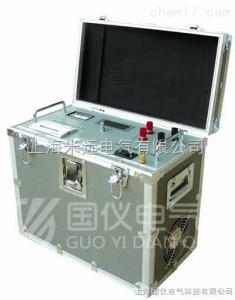 10A直流电阻快速测试仪