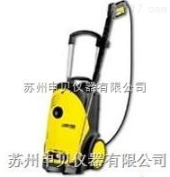 HD5/11C 洗消架、現場消殺裝備、疾控專用消毒清洗機