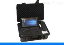 SP-801D 數據傳輸型食品安全檢測儀