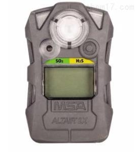 天鷹2X 手持式一氧化碳分析儀