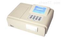 SP-1001B 多功能食品分析仪