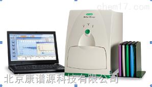 GelDoc EZ全自动免染凝胶成像分析系统.
