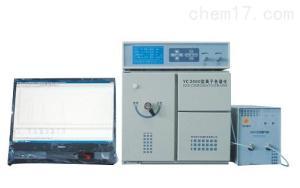 YC3000型离子色谱仪