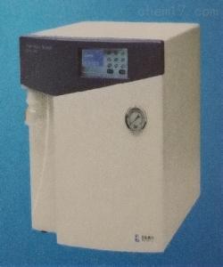 GWA-RO1纯水器