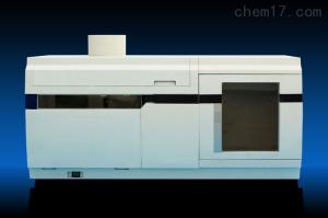 PF6 多道全自動原子熒光光度計