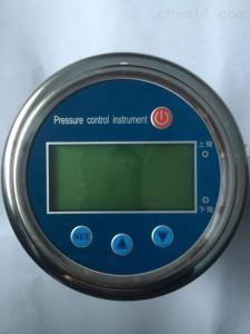 数显压力控制器