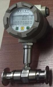 純凈水計量表