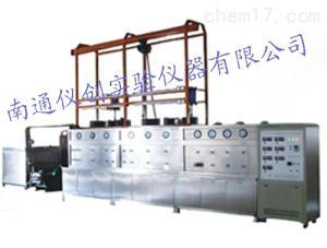 HA430-40-200型 超临界萃取装置