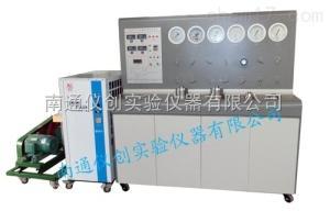 HA 各种型号超临界萃取装置