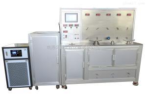 SFE120 新型超临界CO2萃取设备