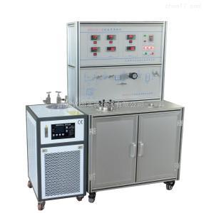 SFE121-50-01型 超临界CO2萃取仪
