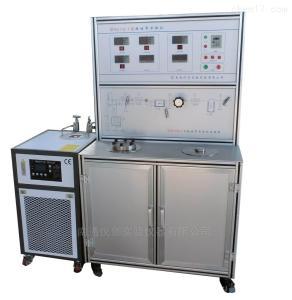 SFE-110-0.5型 超临界萃取仪