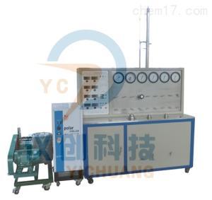 HA121-50-01超临界萃取装置