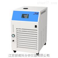 JH-1000 冷卻水循環器