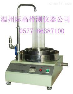 土工布透水性测定仪 YT020土工布透水性测定仪 国际计量校准认证产品