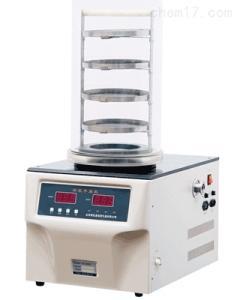 FD-1 博醫康FD-1落地式立式臺式冷凍干燥機小型冷凍干燥機實驗室凍干機