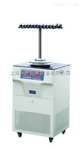 FD-1-80 博醫康FD-1-80落地式臺式冷凍干燥機小型冷凍干燥機實驗室凍干機