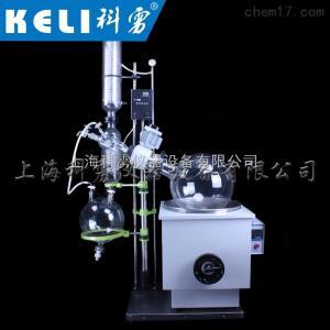 RE-501 旋转蒸发仪,上海蒸馏设备
