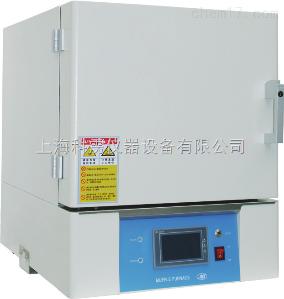 BSX2-2.5-12TP 可程式箱式電阻爐 上海一恒