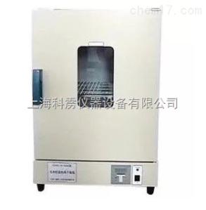DHG-9240A 上海精宏 DHG-9240A電熱恒溫鼓風干燥箱 烘箱烤箱高溫箱
