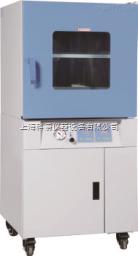 BPZ-6503B 上海一恒 BPZ-6503B 200℃真空干燥箱 真空烘箱 恒温干燥箱
