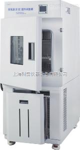 BPH-500C 上海一恒 BPH-500C 高低温试验箱
