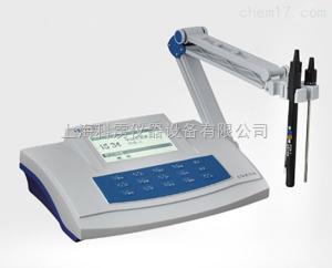 JPSJ-605F 【上海雷磁】 JPSJ-605F 台式溶解氧分析仪/溶氧仪/溶氧测定仪