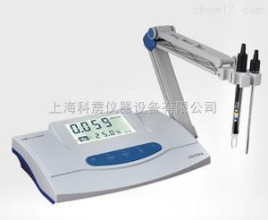 DDS-307 上海雷磁 DDS-307實驗室臺式電導率儀/電導率測試儀/高純水測量
