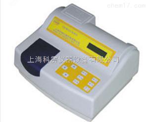 DR7510 DR7510 COD參數水質分析儀