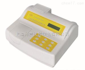 SD90740 SD90740 镍测定仪/镍离子浓度测量仪 台式 多参数测量仪