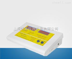 DJS-292C DJS-292C 恒電位儀 水質分析儀