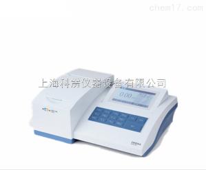COD-571 上海雷磁COD-571 化学需氧量/COD测定仪 /165℃高温速消解