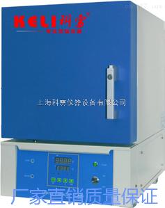SX2-12-10N 上海一恒 SX2-12-10N 箱式電阻爐/實驗箱式電阻爐工業電爐/退火爐