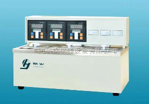 DK-8D 【上海精宏】 DK-8D電熱恒溫水槽 水槽 恒溫水槽 水箱