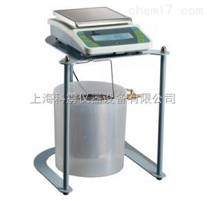 DSJ-2 【上海越平】DSJ-2 电子静水力学天平2000g/0.1g自动校准分析秤