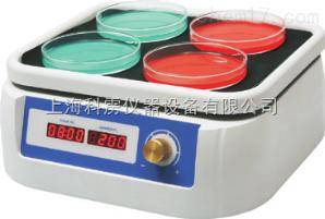 HZQ-10A 【上海一恒】 HZQ-10A 回旋振荡器(小型)实验振荡器WSZ-10A
