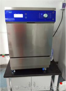 1 实验室洗瓶机玻璃仪器的清洗首选喜瓶者