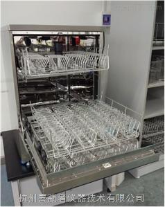 1 实验室洗瓶机性能高品质可靠 质量卓越