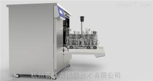 1 实验室洗瓶机外观漂亮质量可靠 厂家直销