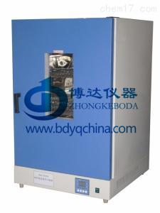 DGG-9076A/DGG-9076AD山东立式恒温烘箱