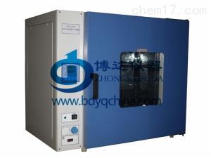 成都实验室烘箱,厦门DHG-9075AD鼓风烘箱价格