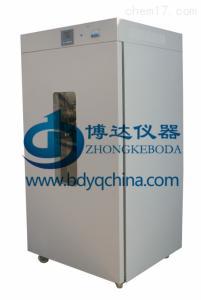 KLG-9625A精密恒温烘箱