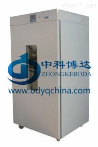 KLG-9625A精密恒温烘箱生产厂家